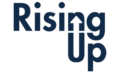 Les Programmes de formations par Rising Up